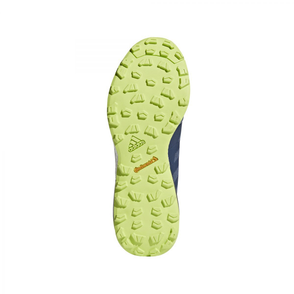 Pánské outdoorové boty adidasPerformance TERREX AGRAVIC  - foto 3