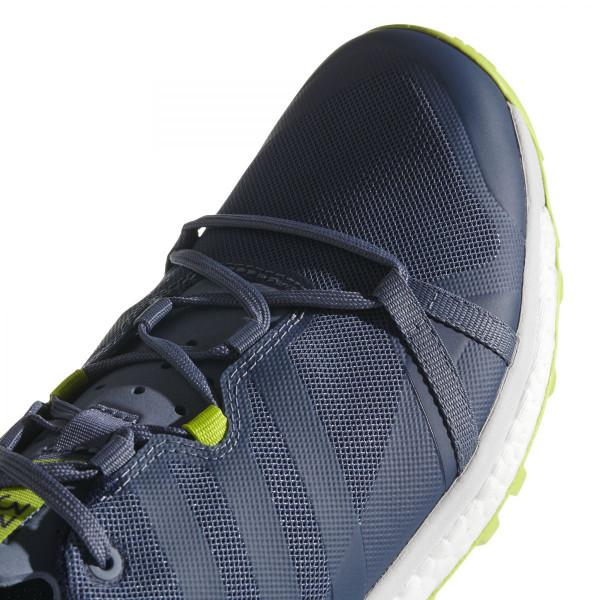 Pánské outdoorové boty adidasPerformance TERREX AGRAVIC  - foto 5