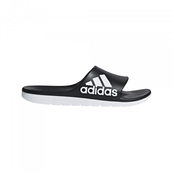 Pánské pantofle adidas Performance AQUALETTE CLOUDFOAM - foto 0