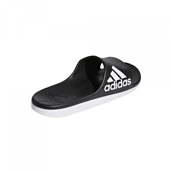 Pánské pantofle adidas Performance AQUALETTE CLOUDFOAM - foto 1