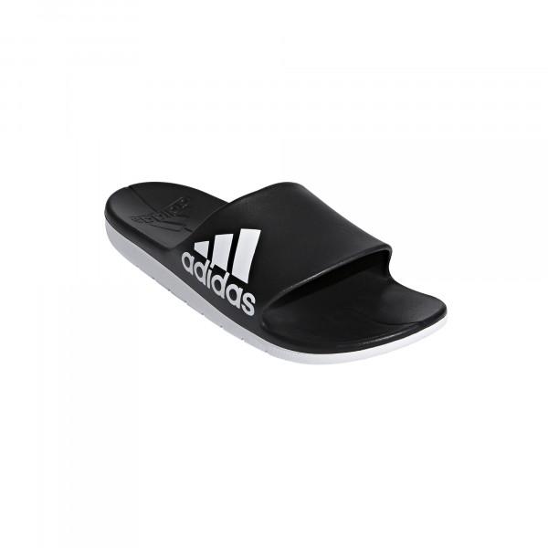 Pánské pantofle adidas Performance AQUALETTE CLOUDFOAM - foto 2