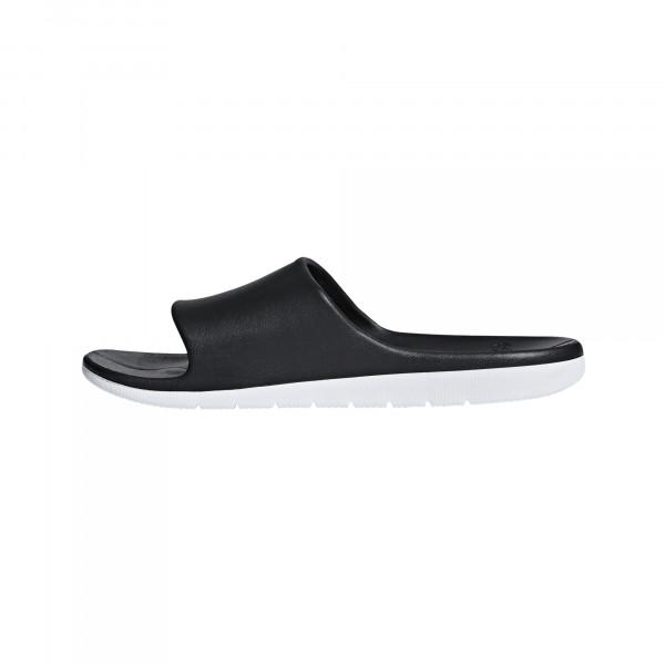 Pánské pantofle adidas Performance AQUALETTE CLOUDFOAM - foto 3