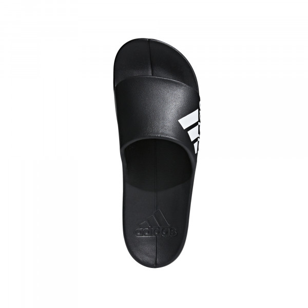Pánské pantofle adidas Performance AQUALETTE CLOUDFOAM - foto 4