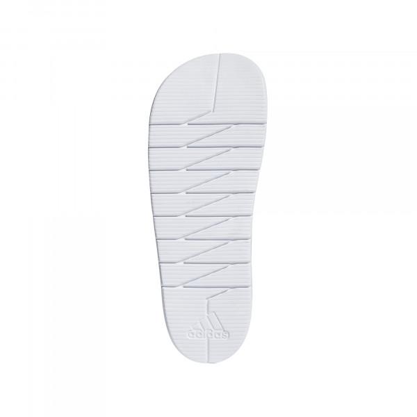 Pánské pantofle adidas Performance AQUALETTE CLOUDFOAM - foto 5