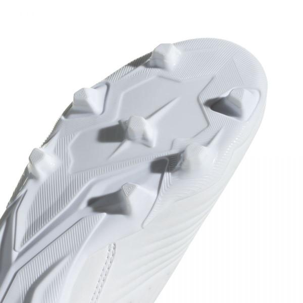 Chlapecké kopačky lisovky adidasPerformance PREDATOR 19.3 FG J - foto 8
