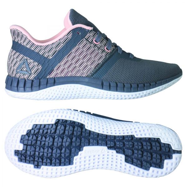 Dámské běžecké boty Reebok PRINT RUN NEXT - foto 1