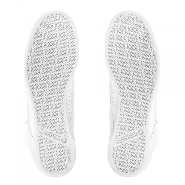 Kotníkové boty Reebok F/S HI - foto 5