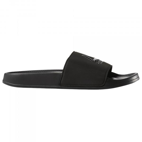 Pánské pantofle Reebok RBK FULGERE SLIDE - foto 1