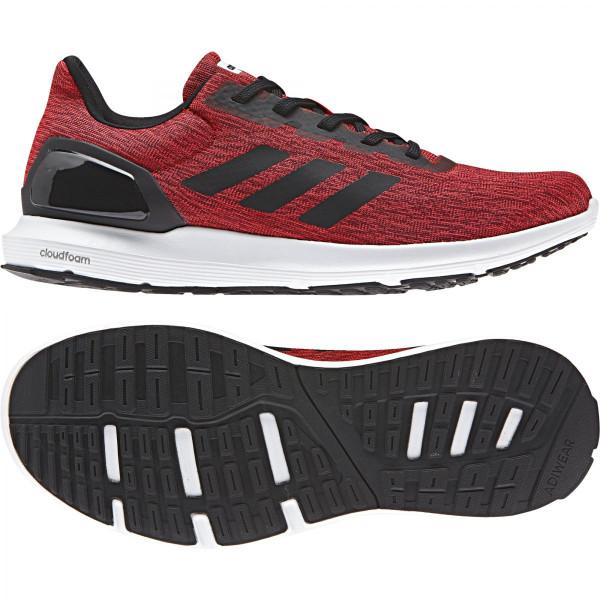 Pánské běžecké boty adidasPerformance cosmic 2 m  - foto 0
