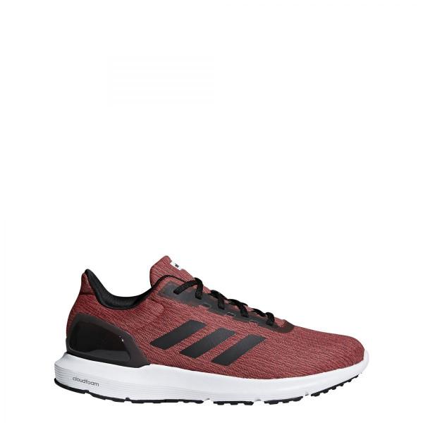 Pánské běžecké boty adidasPerformance cosmic 2 m  - foto 1