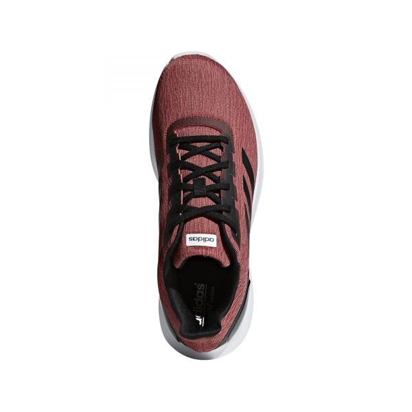 Pánské běžecké boty adidasPerformance cosmic 2 m  - foto 2