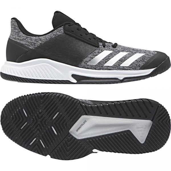 Dámské sálové boty adidas Performance Crazyflight Team - foto 0 acabe4298e