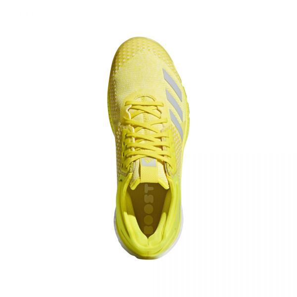 Dámské sálové boty adidasPerformance crazyflight X 2  - foto 2