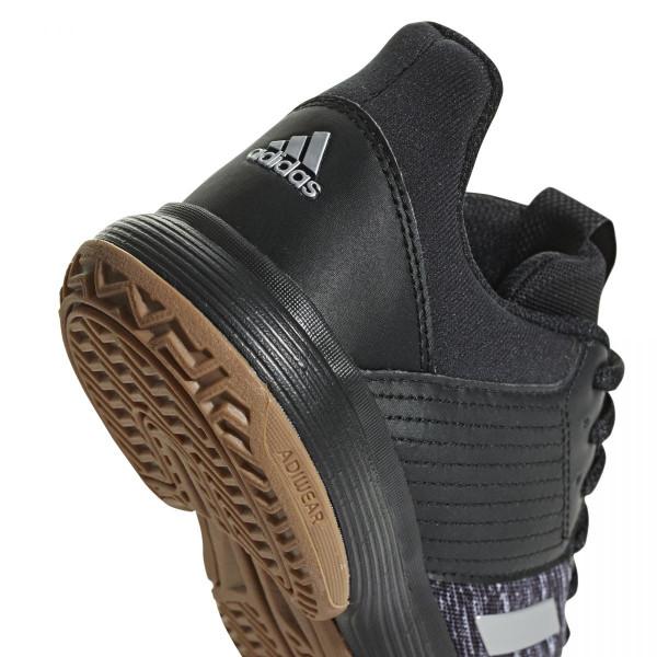 Dětské sálové boty adidasPerformance Ligra 6 Youth - foto 5