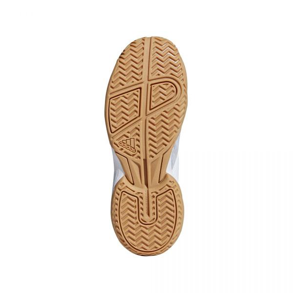 Dětské sálové boty adidasPerformance Ligra 6 Youth - foto 3
