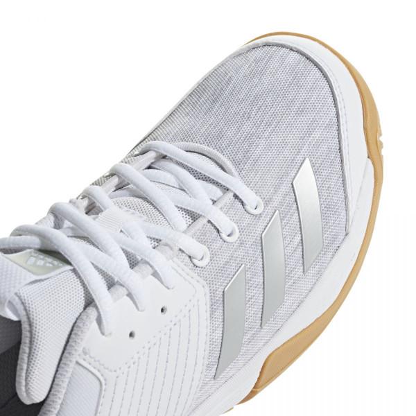 Dětské sálové boty adidasPerformance Ligra 6 Youth - foto 4