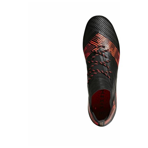 Pánské kopačky lisovky adidas Performance NEMEZIZ 17.1 FG  - foto 2