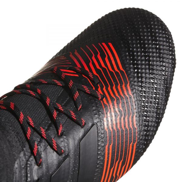 Pánské kopačky lisovky adidas Performance NEMEZIZ 17.1 FG  - foto 4