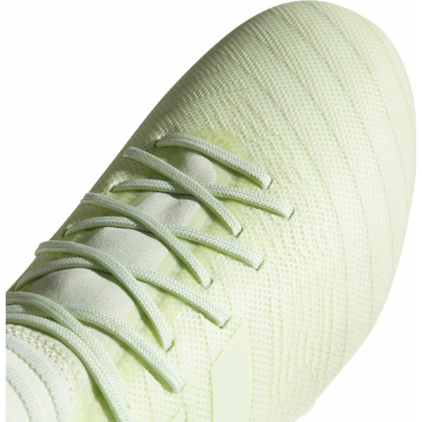 Pánské kopačky lisovky adidasPerformance NEMEZIZ 17.3 FG  - foto 3