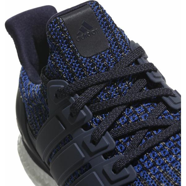Pánské běžecké boty adidasPerformance UltraBOOST  - foto 3