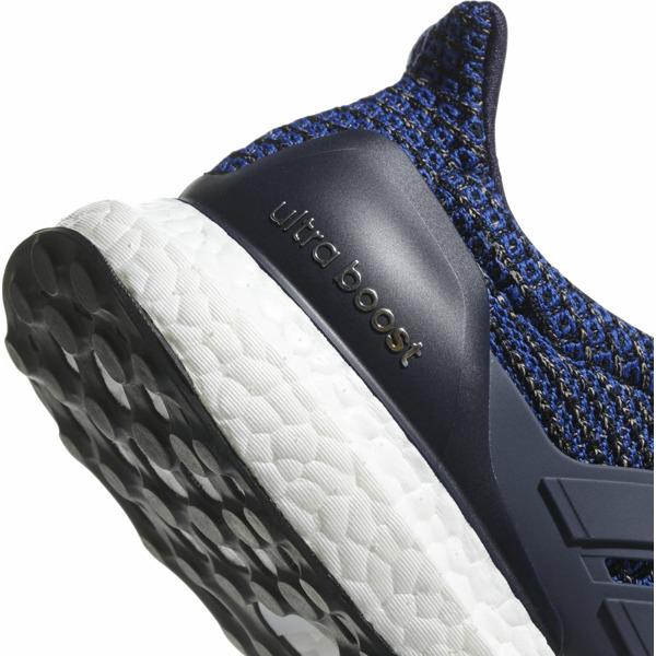 Pánské běžecké boty adidasPerformance UltraBOOST  - foto 4