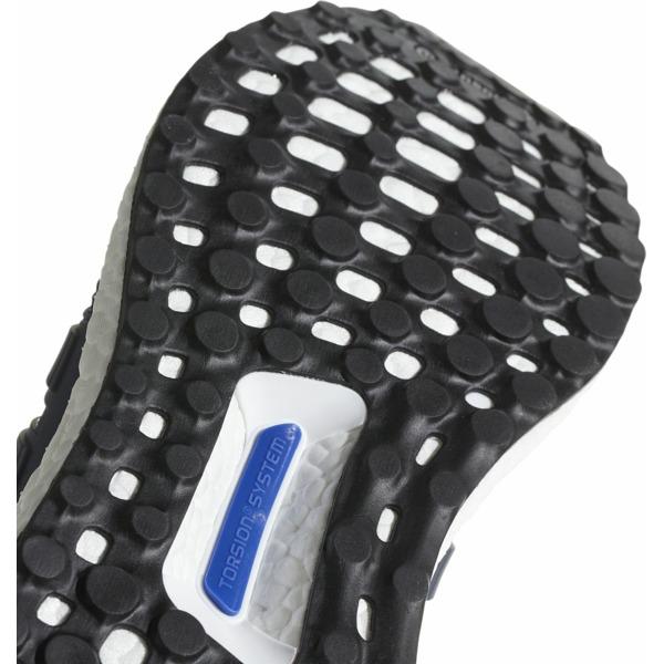 Pánské běžecké boty adidasPerformance UltraBOOST  - foto 5