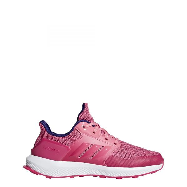 Běžecké boty adidasPerformance RapidaRun K - foto 1