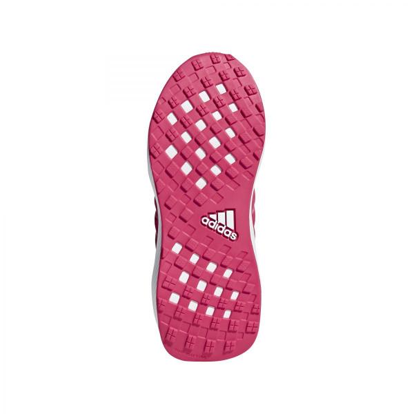 Běžecké boty adidasPerformance RapidaRun K - foto 3