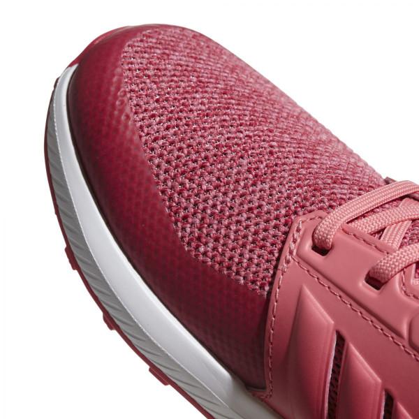 Běžecké boty adidasPerformance RapidaRun K - foto 4