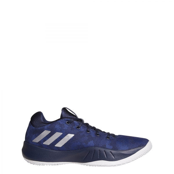 Pánské basketbalové boty adidasPerformance NXT LVL SPD VI  - foto 0