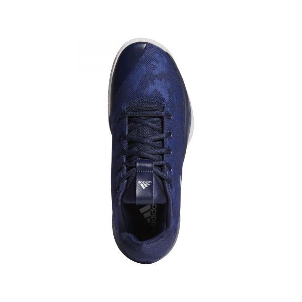 Pánské basketbalové boty adidasPerformance NXT LVL SPD VI  - foto 1