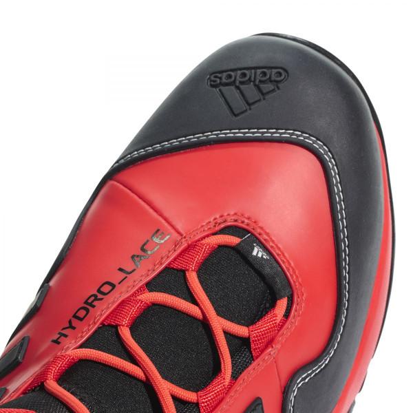 ... Pánské kotníkové boty adidas Performance TERREX HYDRO LACE - foto ... 425643da07