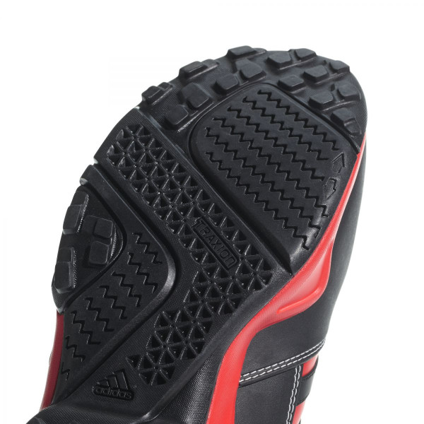 cc28a1e716ef Pánské kotníkové boty adidas Performance TERREX HYDRO LACE - foto 6  30ecd34e0c ...