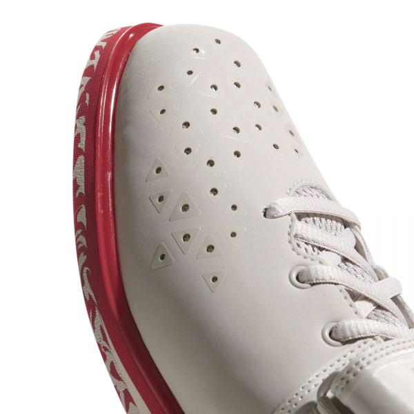 Pánské speciální boty adidasPerformance Powerlift.3.1  - foto 6