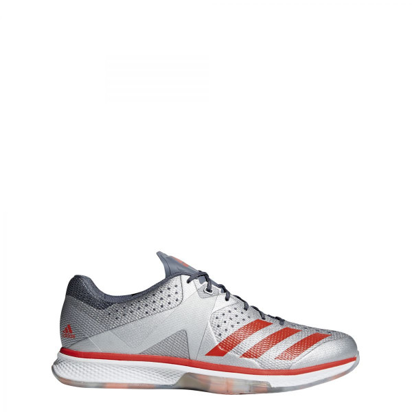 Pánské sálové boty adidasPerformance COUNTERBLAST - foto 1