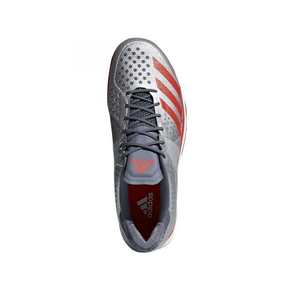 Pánské sálové boty adidasPerformance COUNTERBLAST - foto 2