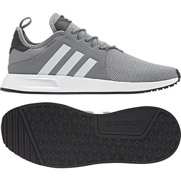 brand new 2862f 55232 Pánské tenisky adidas Originals X_PLR | CQ2408 | LionSport.cz
