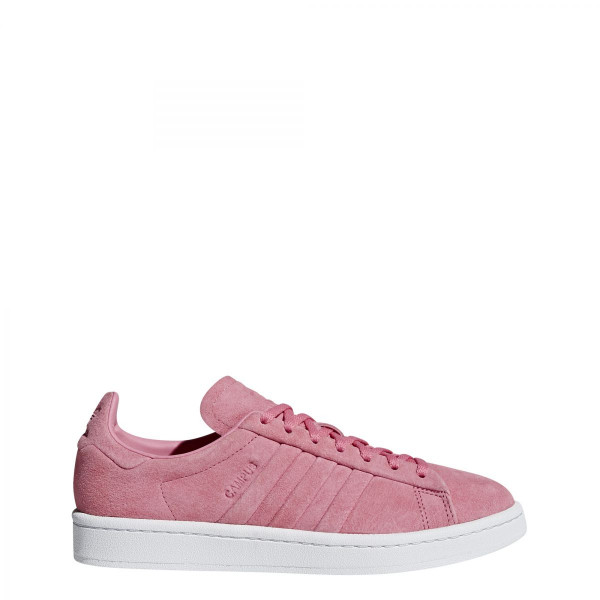Tenisky adidas Originals CAMPUS STITCH AND TURN  W  - foto 1