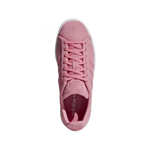 Dámské tenisky adidas Originals CAMPUS STITCH AND TURN  W  - foto 2