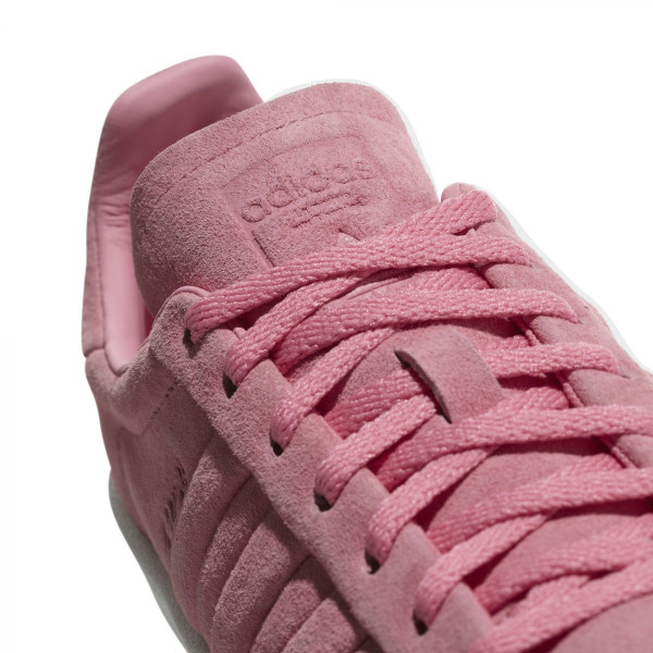 Tenisky adidas Originals CAMPUS STITCH AND TURN  W  - foto 4