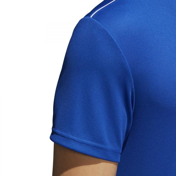 Pánské tričko adidas Performance CORE18 POLO  - foto 5