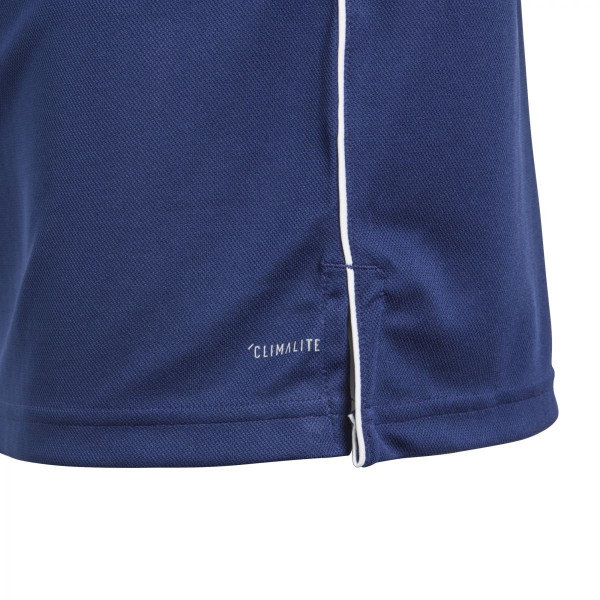 Tričko <br>adidas Performance<br> <strong>CORE18 POLO Y </strong> - foto 3