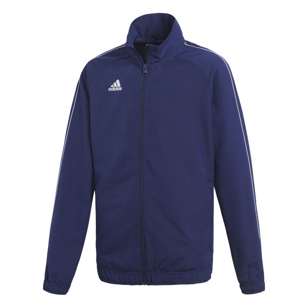 Bunda adidas Performance CORE18 PRE JKTY  - foto 0