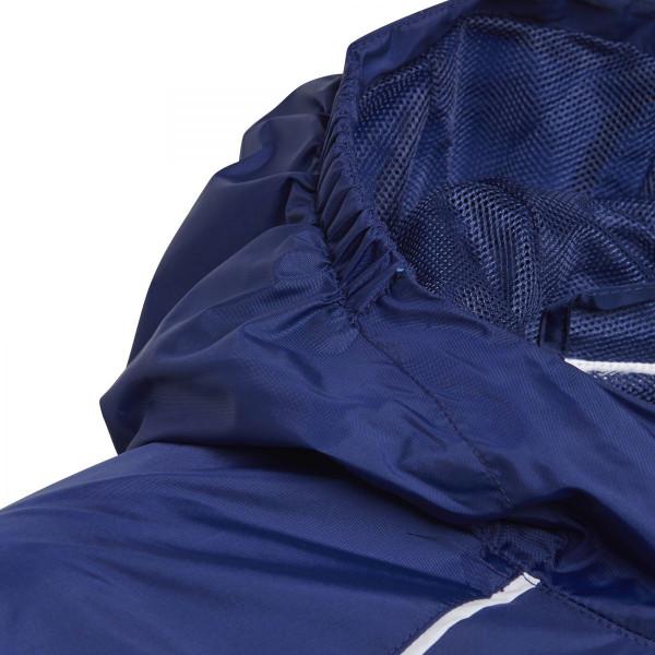 Dětská bunda adidasPerformance CORE18 RN JKT Y - foto 1
