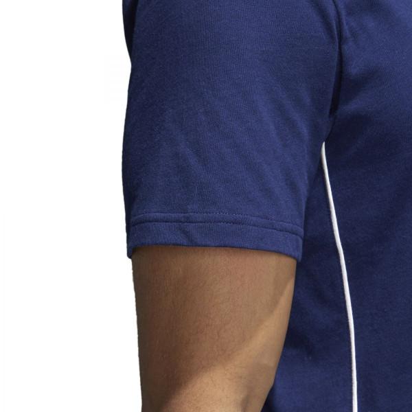 Tričko adidas Performance CORE18TEE - foto 4