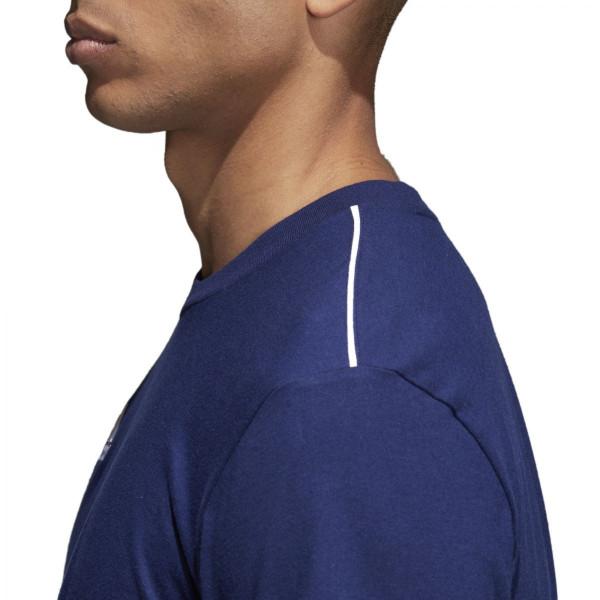 Tričko adidas Performance CORE18TEE - foto 5