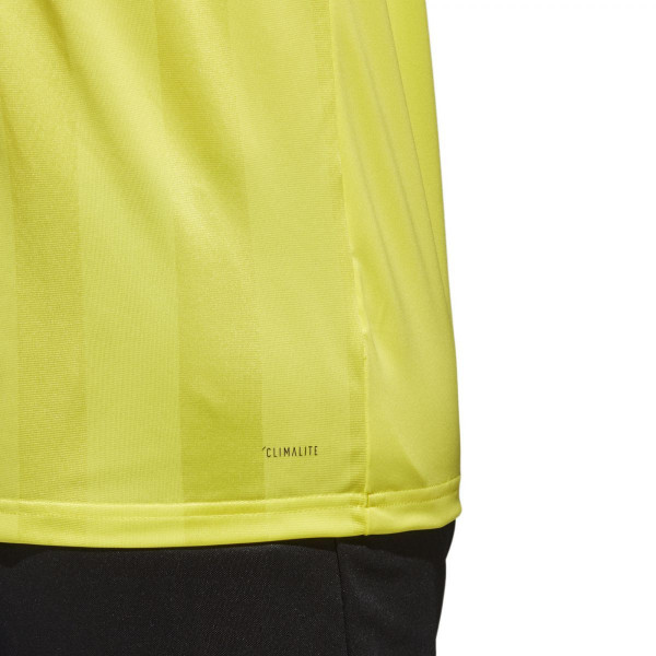 Pánský dres adidas Performance REF18 JSY  - foto 5
