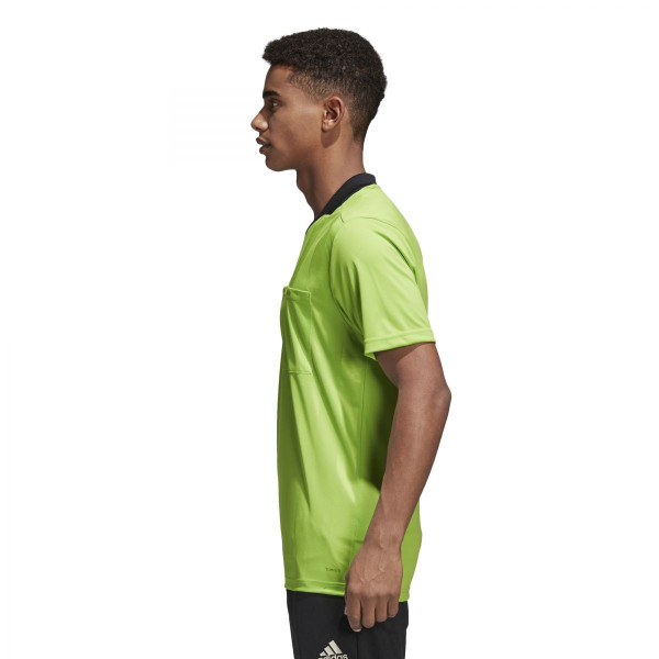 Pánský dres <br>adidas Performance<br> <strong>REF18 JSY </strong> - foto 1