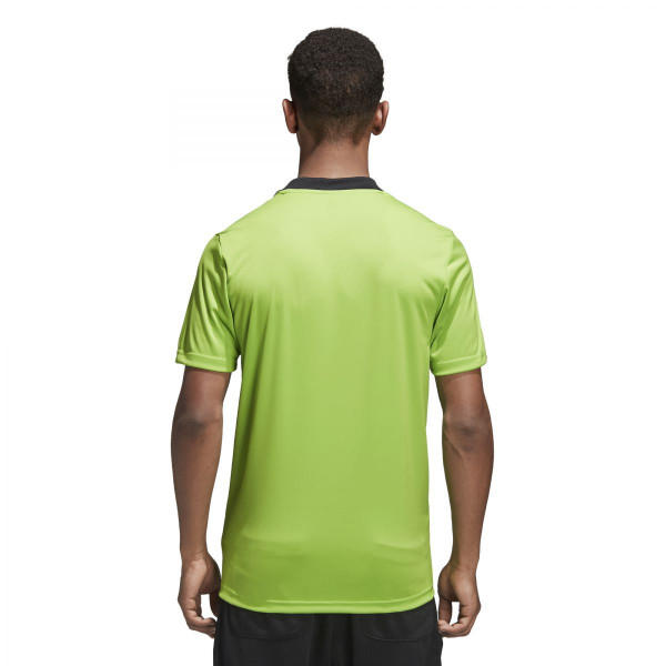 Pánský dres <br>adidas Performance<br> <strong>REF18 JSY </strong> - foto 2