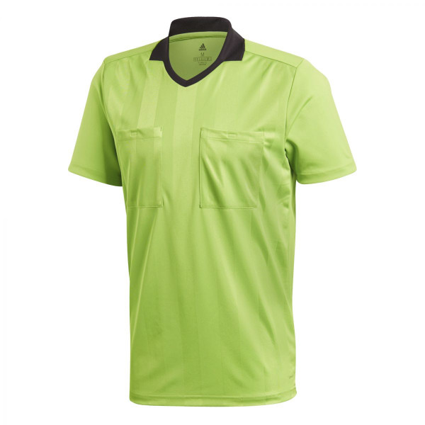 Pánský dres <br>adidas Performance<br> <strong>REF18 JSY </strong> - foto 6